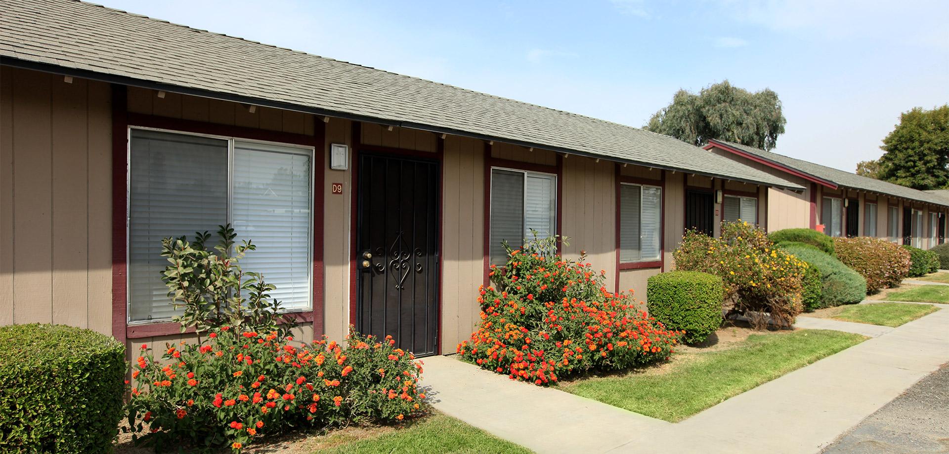 sierra terrace east - apartments in bakersfield, ca